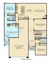 next gen floor plans elegant next gen homes floor plans new home plans design