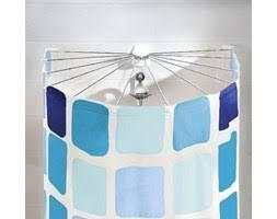 supporto tenda doccia tende doccia di kleine wolke arredamento casa