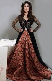 551 best indian fashion images on pinterest indian dresses