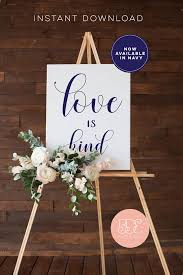 1 corinthians 13 wedding wedding signs set of 8 scripture poster 1 corinthians 13