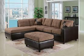 Sectional Sofa White Sofas Magnificent Leather Reclining Sofa Cheap Sectional Couch