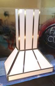 kitchen hood designs ideas furniture charming mediterranean stainless steel range hood stove