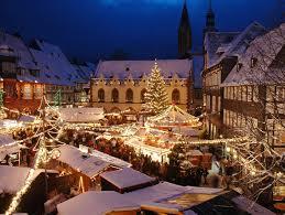 Bad Wimpfen Weihnachtsmarkt Urlaub Im Harz Harzer Tourismusverband E V