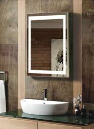 Backlit Mirror Bathroom by Backlit Mirrors For Bathrooms Google Search Lighting