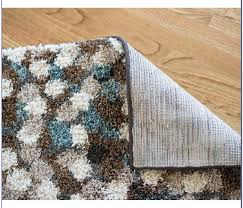 Mohawk Area Rugs Outstanding Interesting Mohawk Area Rugs Discontinued Entracing