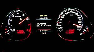 lamborghini aventador speedometer lamborghini aventador speedometer mph lamborghini aventador