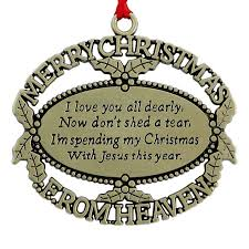 the 25 best merry from heaven ideas on