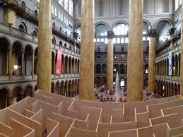 modern quilt relish canstruction mazes and hallways