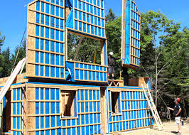 millennium home design of tampa ecocor is transforming the world of prefab homes