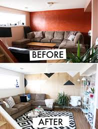 room transformation 20 incredible room before and after transformations huffpost