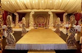Venue For Wedding Download Indian Wedding Hall Decorations Wedding Corners