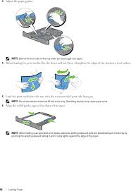 h815dw multifunction laser printer user manual short term