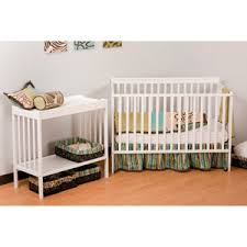 cheap crib n changer find crib n changer deals on line at alibaba com