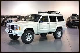 jeep comanche 1991 jeepers market 3 5