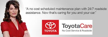 toyota deals now gosch toyota u0027s best new car deals used car deals and lease
