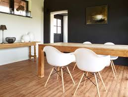 cushion vinyl home office or commercialvince mantle flooring