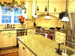 can you replace countertops without replacing cabinets replacing a kitchen countertop glass for kitchens replacing kitchen
