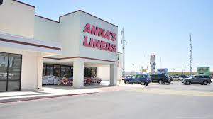 anna u0027s linens is closing stores in san antonio san antonio