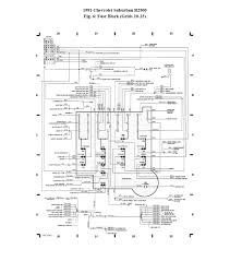 wiring diagram for radio on 1982 chevy s10 u2013 readingrat net