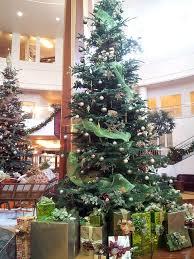 ornaments portland oregon part 11 tree