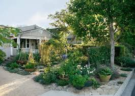 Backyard Garden Design Ideas 22 Fabulous Container Garden Design Ideas For Beautiful Balconies