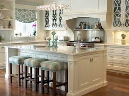 Chestnut Kitchen Cabinets Cherry Wood Nutmeg Amesbury Door Pictures Of Kitchens With White