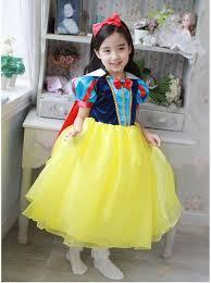 aliexpress buy 2017 arrival cartoon snow white princess