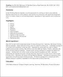 Machine Learning Resume Download Resume Printing Haadyaooverbayresort Com