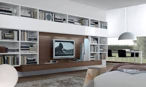 Office Desk Wall Unit Living Room Large Tv Wall Units Ideas For Living Room Design