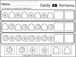 31 best ed patterns images on pinterest math patterns fall and