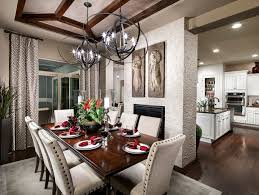 100 dining room pendants excellent ideas modern dining
