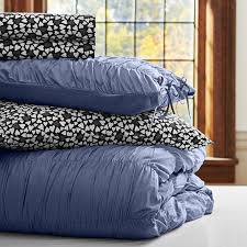 Pb Teen Duvet 8 Best Kids Bedding Images On Pinterest Pbteen Teen Bedroom And