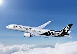 lexus gx 460 nz air new zealand names best airline of 2015 pursuitist