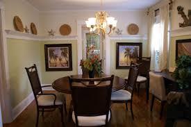 emejing dining room desk photos home design ideas
