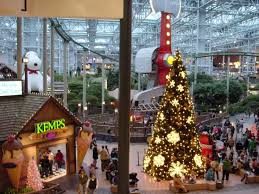 31 best christmas mall decorations images on pinterest christmas