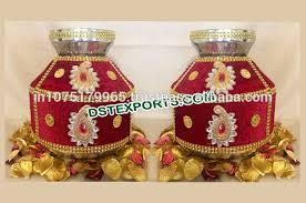 maroon and gold wedding maroon gold wedding jago wedding decorated jago for decoration
