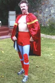 nacho libre costume nacho libre costumes for men women kids costume