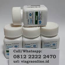 jual viagra pfizer 100mg usa asli viagra asli online di indonesia