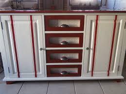 grillage a poule pour meuble bahut
