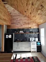 Design Home Interiors Wallingford Interior Design Ideas Catskills Ny Glen Wilde Mountaindale Wrk