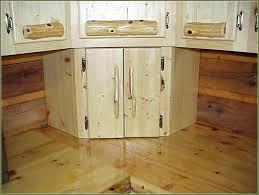 Aristokraft Cabinet Doors Aristokraft Cabinet Hinges Large Size Of Cabinets Kitchen Cabinet