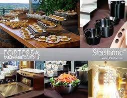 adi trading ltd uk fortessa steelforme buffet u0026 display ware
