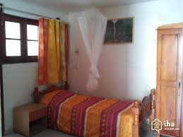 la chambre port louis location bungalow à port louis guadeloupe iha 68135