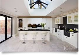 Kitchen Cabinet Design Program Best Of Kitchen Cabinet Design App Wallpaper Kitchen Gallery
