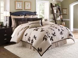 Master Bedroom Bed Sets Master Bedroom Comforter Sets 96 Best Ideas And Bedding Images On