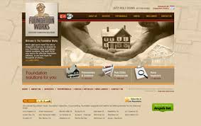 home improvement websites pleasing 80 home improvement sites inspiration design of website