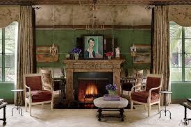 1930 home interior pretty ideas interior design 1930s house living room interiors
