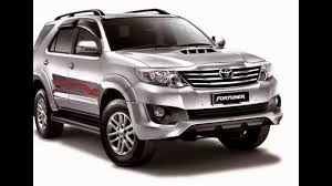 toyota fortuner 2015 toyota fortuner youtube