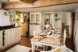 English Cottage Style Furniture This Cottage Is As Close To Magical As You Can Get English