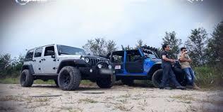 jeep wrangler rubicon top imcdb org jeep wrangler unlimited rubicon jk in top gear
